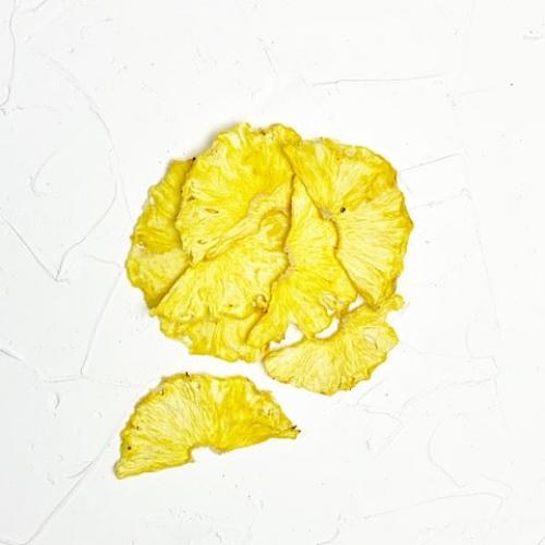 Фрипсы ананасовые