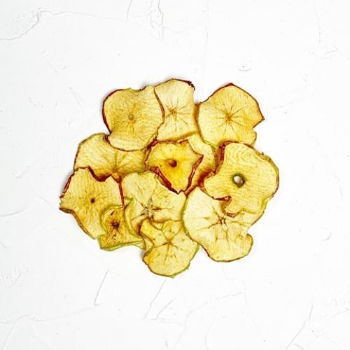 Фрипсы яблочные