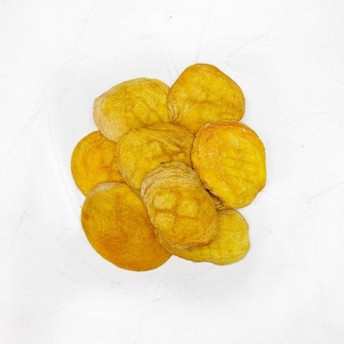 Персик сушеный Gold