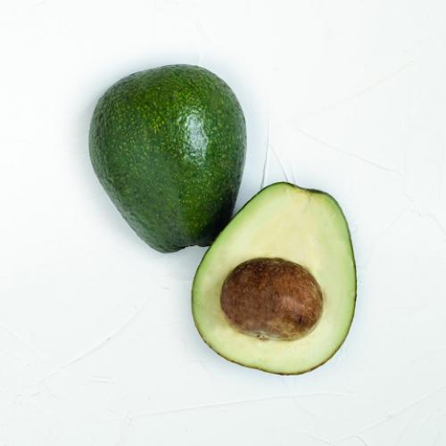 Авокадо Тропикал